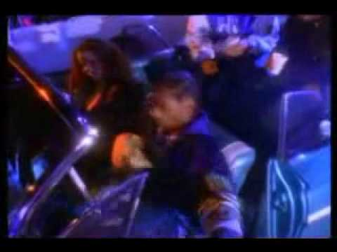 Gin And Juice - Dr. Dre & Snoop Doggy Dog video