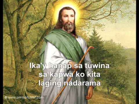 tanging yaman lyrics