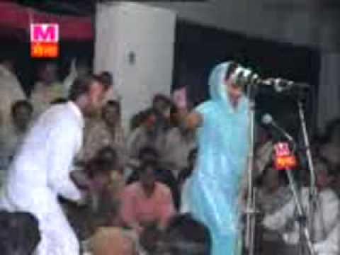 Haryanavi Ragni, Jokes.wmv video