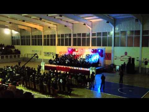Struga Tekke Ilahileri 2014 ( Bölüm 5 )