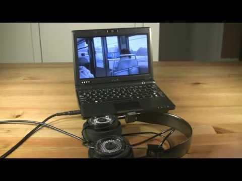 Asus Eee PC 900HA Netbook - Dining Room Table Reviews