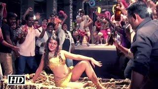 Saridon Song | Ketugadu | Sophiya's Hottest Show Ever