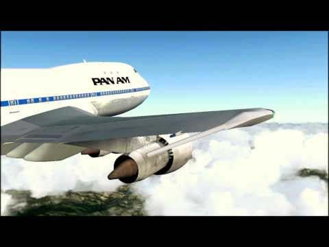 Forex air cargo los angeles