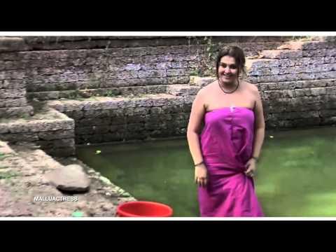Sona Aunty Hot video