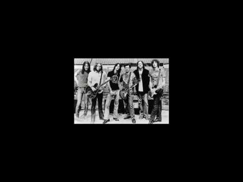 Black Crowes - Hey Hey