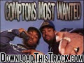comptons most wanted de [video]