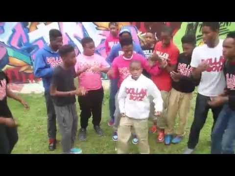 dollarboyz Spring Takeoff Promo Video (party This Saturday May 3rd) video