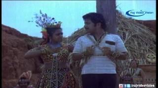 Malai Naadu Yaavum Video Song
