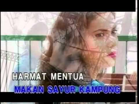 Jokteo Akang - HORMAT MENTUA SEMENTARA - YouTube.-JUARA SINDING ' 90 SABAH