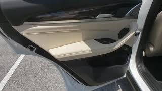2019 BMW X3 Lakeland, Plant City, Winter Haven, FL KLR46303