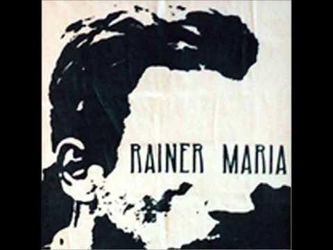 Rainer Maria - Ill Make You Mine