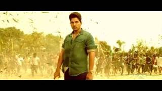 {SO} Son of Satyamurthy 2015 DVDRip   XviD   HD FUll Telugu Movie Watch Online ESubs Part 1 online v