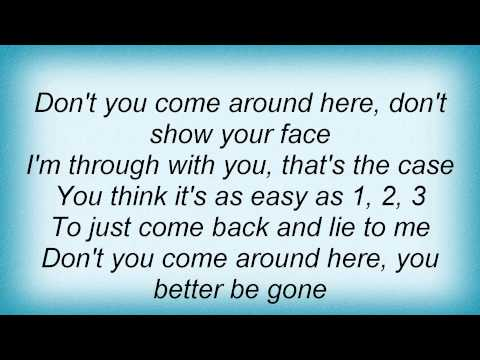 Lee Ann Womack - Don