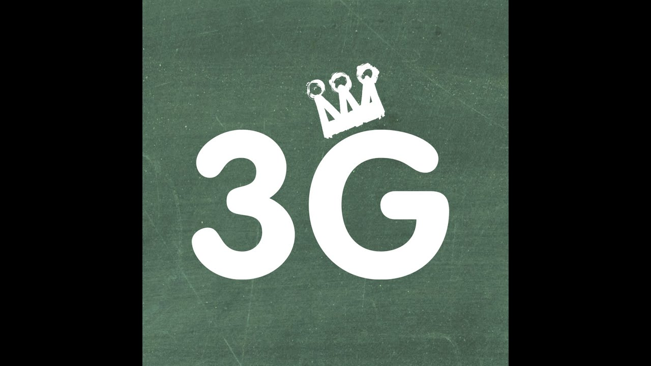 G - Звонки скачать бесплатно в mp3, слушать онлайн | Музыка org