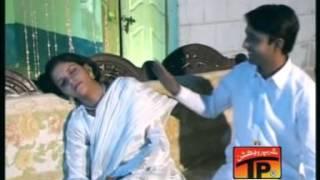 Download Dard Bewafa Ke Budai | Fozia Soomro | Album 2535 | Sindhi Songs | Thar Production 3Gp Mp4
