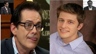 David Pakman CALLS OUT Jimmy Dore & Fanbases Of Other Progressive Shows