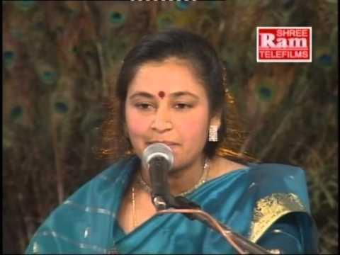 Dhire Gadi Hanko Ram Gadi Vala |Gujarati Dayro |Lalita Ghodadra...