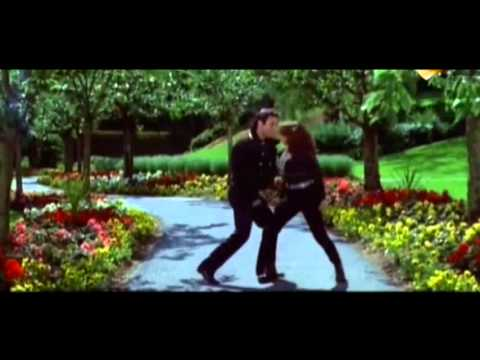 O Baby Don't Break My Heart - Mohabbat (1997) video
