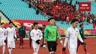 Chung kết U23 châu Á: bình luận, dự đoán trận VN-Uzbekistan