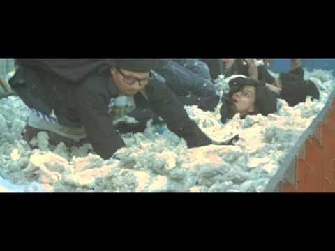 Khoya Khoya Chand (Shaitan) - The Official Making Of Shaitan