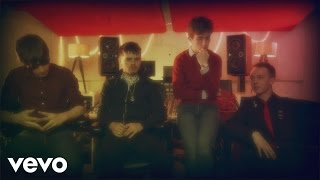 The Strypes - Track By Track