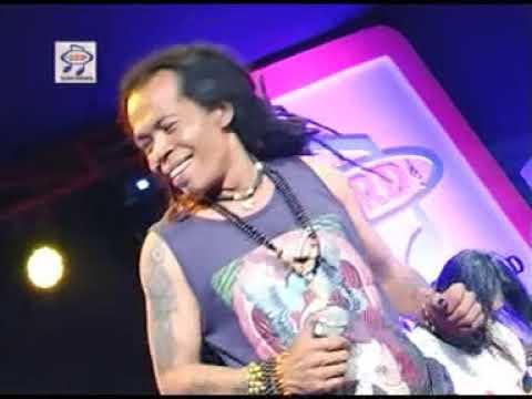 Sodiq - Goyang Cak Sodiq (Official Music Video)