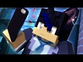 Mysterious Wolf Boy | Phoenix Drop High S2 [Ep.2] | Minecraft Roleplay