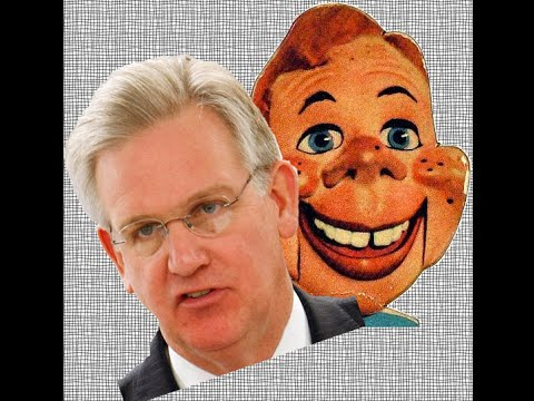 Must Listen - Ferguson Missouri Governor Jay Nixon Is A Puppet, Clown, And Moron