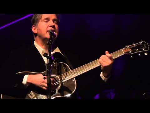 Lloyd Cole - Hey Rusty