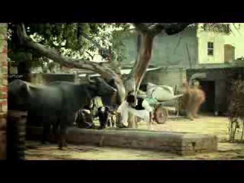 B A Fail By Preet Harpal  HoTJaTT CoM