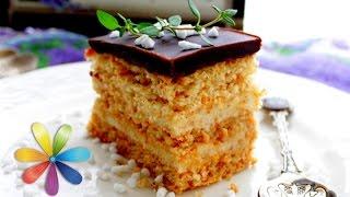 Каша-торт для вашего ребенка - Все буде добре - Выпуск 603 - 20.05.15