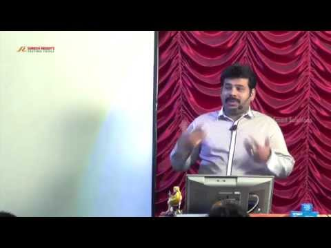 Software Testing Tools | Video Tutorials | Softwate Testing by Suresh Reddy