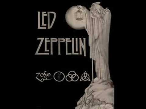All My Love - Symphonic Led Zeppelin
