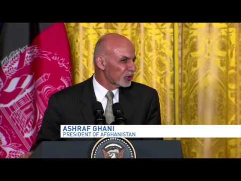 Obama agrees to slow U.S. pullout from Afghanistan