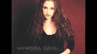 Watch Vanessa Daou Bittersweet video