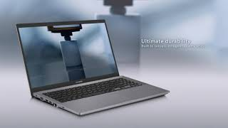 """ASUSPRO P3540 