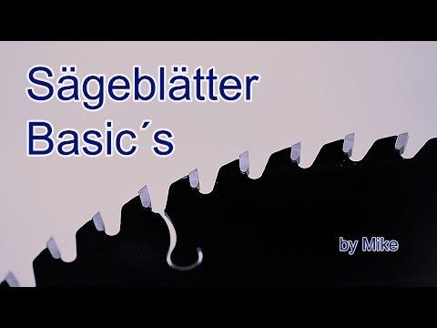 46 LFZ Edessö Koll Z Widia Brennholzsäge Kreissägeblatt 750 x 4,5 x 30 mm HM