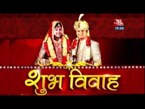 Akhilesh Yadav To Attend Suresh Raina's Wedding In Delhi
