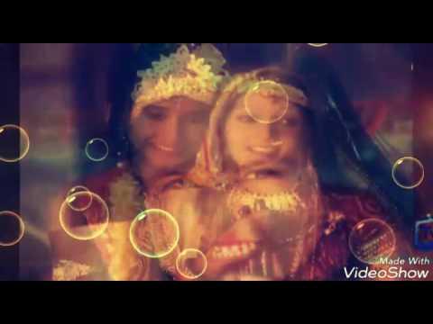 Jai Shri Krishna title track