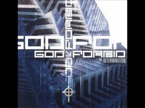 God Forbid - Network