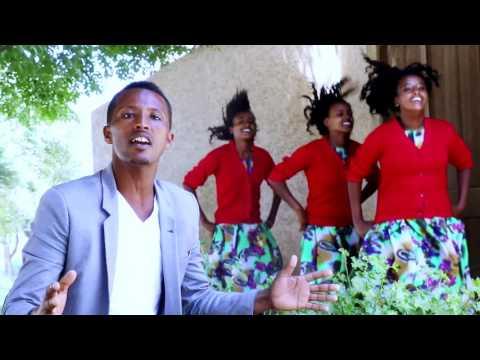 **NEW**Oromo/Oromia Music (2016) Zagaye Dirribaa - Jaalala Dhugaa