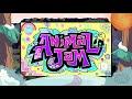 Super Blood Wolf Moon Live Stream! | Animal Jam