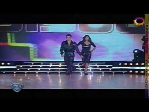 Eunice Castro - Disco