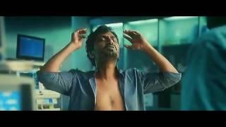 nawazuddin siddiqui's Best Award winning performance in Kick movie..