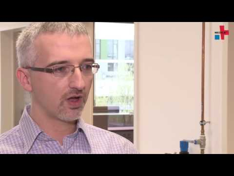 Ultraschall – Bessere Untersuchungen durch Augmented Reality