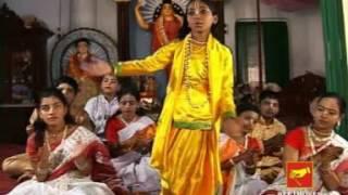 Bangla New Devotional Song | Aaigo Tora Nadebasi | Shilpi Das | Beethoven Record | VIDEO SONG