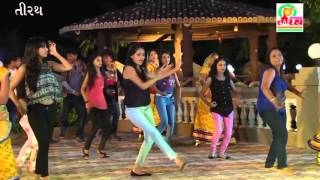 Download DJ-10 - RUDI NE RANGILI RE VALA TARI VASDI RE - KIRAN GADHVI 3Gp Mp4