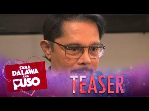 Sana Dalawa Ang Puso July 9, 2018 Teaser