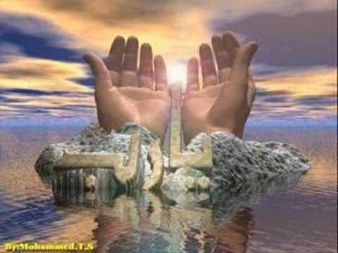 ALLAH'ım sen bilirsin...(FERDİ TAYFUR)...damar..