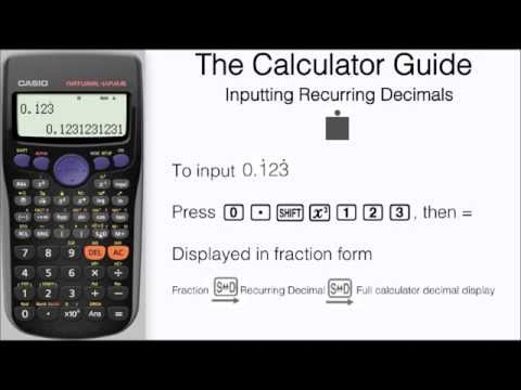 math homework help online for all students